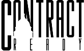 ContractReady Logo