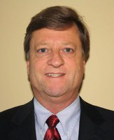 Rob Watson BGSD Small Business Liaison Officer Northrup Grumman